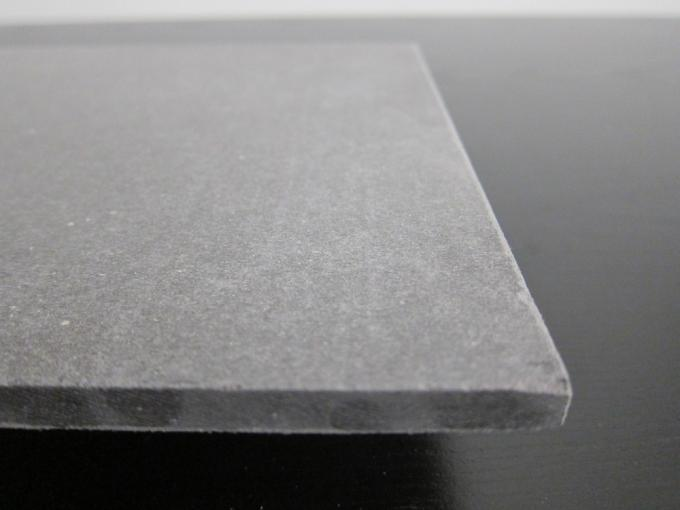 High Strength Interior Fiber Cement Wall Board Cement Fibre Sheet Fireproof