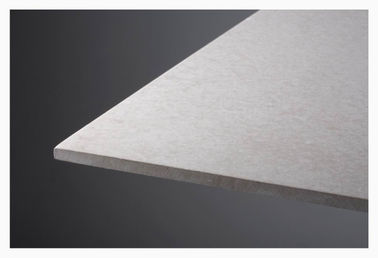 China 100% Free Asbestos Calcium Silicate Sheet Partition Insulation Wall Panels Light Weight factory
