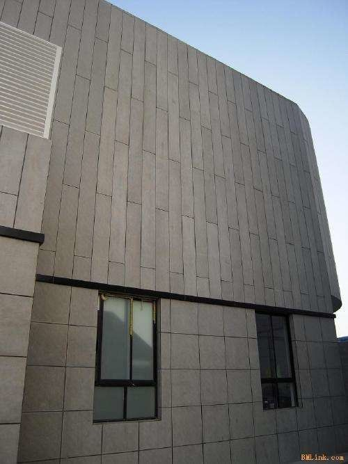 Fireproof Compressed Fiber Cement Panels For Exterior Wall &  Floor Moisture Proof supplier