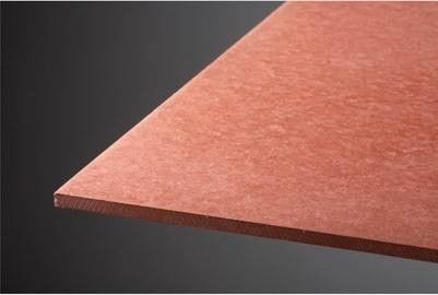 Colorful Fiber Reinforced Cement Board Cladding Sheet For House Wall Decoration supplier