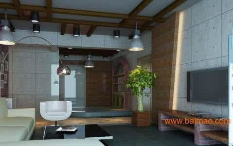Waterproof Interior Fiber Cement Board for Kitchen / Wash Room decoration supplier