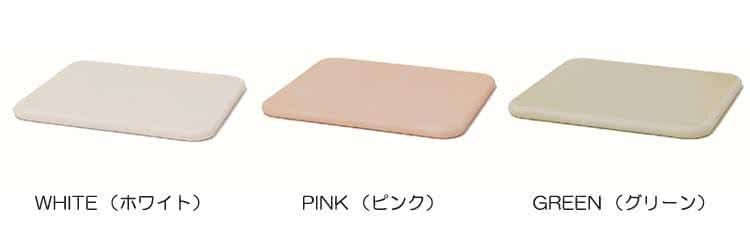 Natural Diatomaceous Earth Instant Dry Bath Mat , Waterproof Soil Japan Bath Mat Pad supplier