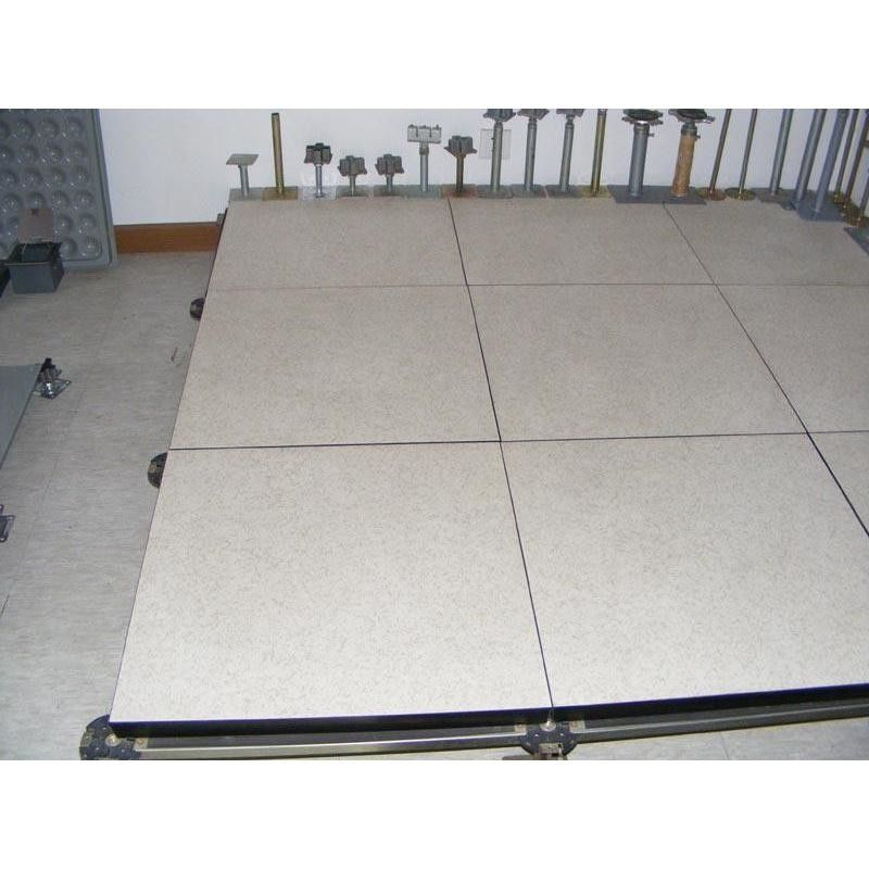 Tapered Edge 20mm Fiber Cement Floor Board Sound Insulated Thermal Insulated supplier