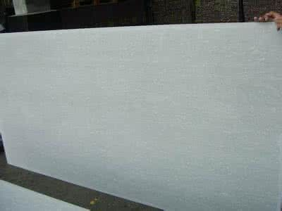 Incombustible A1 Fibre Cement Sheet Cladding Fireproof Building Material Wall Panel supplier
