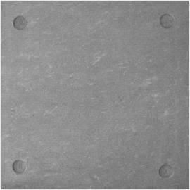 A1 Fire Resistant Cement Board Free Asbestos , Soundproof Calcium Silicate Board supplier