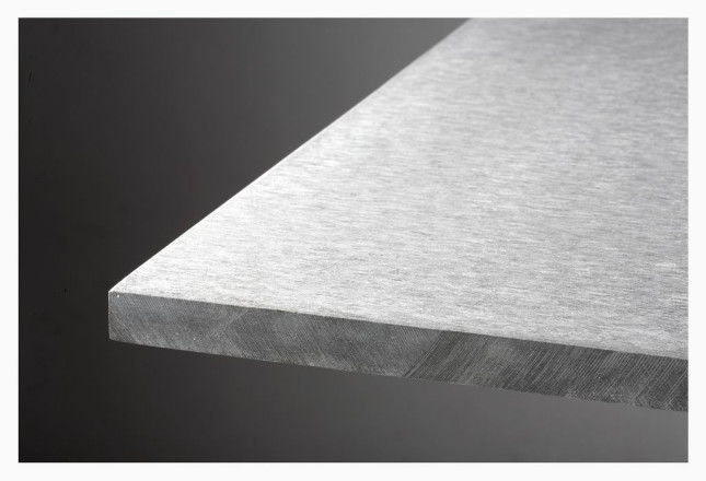 No Asbestos Compressed Cement Sheet Cladding for Floor / Wall Panel Reinforced supplier