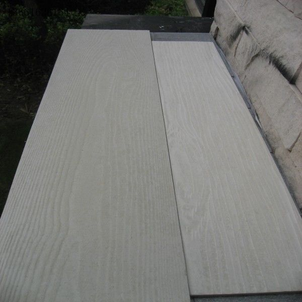 Fibre Cement Siding That Looks Like Wood , Fibre Cement Weatherboards Light Weight supplier
