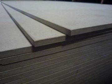 Fiber Cement Siding Panels On Sales Quality Fiber Cement Siding Panels Supplier